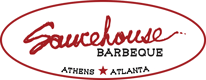 Saucehouse